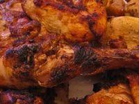 Lebanese food recipe