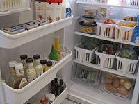 #Organization :: Favorite Organizing Ideas