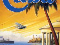 poster aviazione