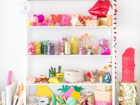 1000 Images About Craft Room Inspiration On Pinterest Craft Rooms