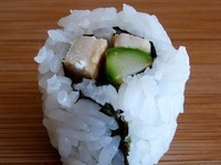 ... drink. on Pinterest | Cucumber cups, Chicken asparagus and The grain