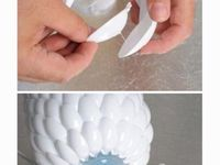 DIY or Crafts