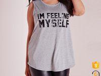 Women's T-Shirts best buy yoyo cloth