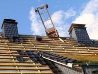 Roofing / #roofing