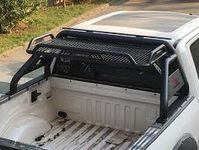 Gear for Trucks/Cars  Board