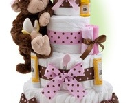 1000 images about baby goad on pinterest monkey baby showers