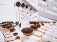 Staaaarshineeee Beauty Products Beauty Makeup Best Makeup