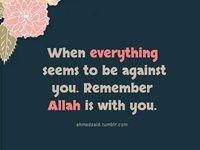 Islam - The Truth