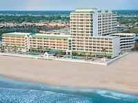 Travel ~ Florida