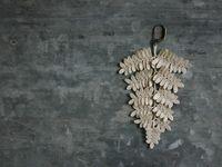 lace ,crochet ,  knit accessories