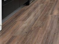 Shaw Floors Arlington 6 X 48 X 2mm Luxury Vinyl Plank In Georgetown Vinyl Flooring Kitchen Flooring Vinyl Plank