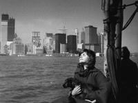 Remembering Brooklyn