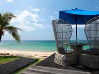Dreams resorts- hotels
