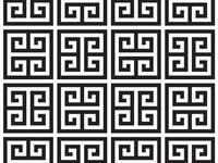 Pin By Dua A Al Haddad On Wallpaper Pattern Art Japanese Patterns Textile Patterns