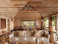 330 Wood House Design Ideas House Design House Wood House Design