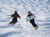 Dada Sport Only Ski / Articoli da sci in promozione, novità dal mondo delle case produttrici di sci, scarponi, accessori ed abbigliamento tecnico, consigli per sciare meglio e migliorare la propria tecnica, consigli su località turistiche e luoghi dove sciare, novità dal mondo delle piste da sci e dall' agonismo, news FIS e FISI