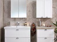 10 bästa bilderna på Badrumsskåp   badrumsskåp, badrum