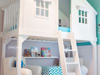 Rooms I likes / Distinctive rooms/decor