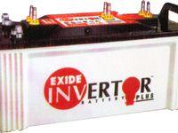 Varta Commercial Batteries Vw Bus Camper Vw Camper Commercial