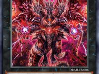 SDMP-EN041 Ultra Rare 1st Ed NM Structure 3x Odd-Eyes Meteorburst Dragon