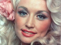 74 Best Pictures Of Dolly Parton Images In 2013 Dolly