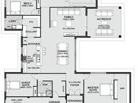 house plan's