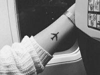 Small tattoo designs
