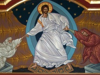 pentecost of alexandria