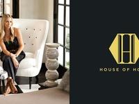 On Our Radar: Interior Designers & Design Pros