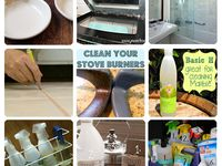 Everything you need to know about cleaning! Simple DIY projects, tips and tricks for scrubbing down every nook and cranny of your home. All-natural cleaners and professional advice, shared by Hometalk users and fueled by first-hand experience.