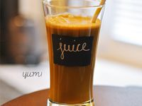 1000+ images about Juicing on Pinterest | Rhubarb juice, Juice fasting ...