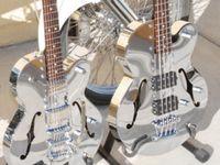 Dream guitars,etc