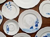 Лучших изображений доски «<b>посуда</b>»: 25   Graphic Design, Art ...