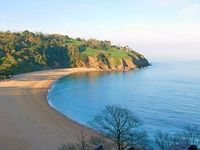 Looking forward to our Devon holiday 2014