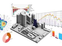 Rapid Energy Modeling