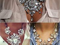 Bridesmaid couture
