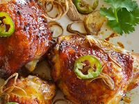 17 Best images about Dinner recipes on Pinterest ...