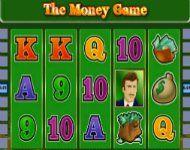 рейтинг ttr казино