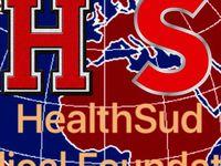 HealthSud Medical Foundation ONG / Fondazione umanitaria di assistenza sanitaria
