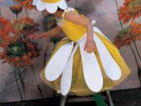 1000 images about halloween on pinterest diy costumes. Black Bedroom Furniture Sets. Home Design Ideas