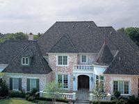 Best 10 Best Heritage® Premium Heritage® Shingles Images On 640 x 480