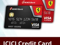Kotak Credit Card Status Check 2020 How To Track Kotak Mahindra Bank Credit Card Application Status Credit Card App Bank Credit Cards Credit Card Application