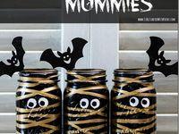 @Schoola's recommendations for DIY this Halloween! #DIYHalloween