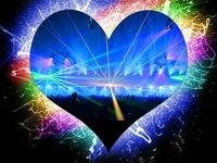 Hearts and Keys......