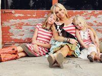 1 Photo Love - Families