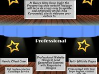 Grand opening ideas for daycare centers - 1000 Images About Daycare Dance Studio On Pinterest Classroom
