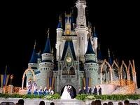 Disneyland, Disney movies, photographs, memorabilia, all things disney.