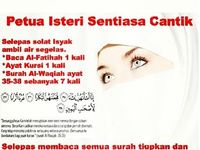 FOR ALL