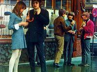 60's 70's PHOTO