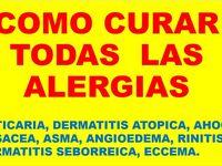 32 Ideas De Alergias En 2021 Alergias Como Hacer Vinagre De Manzana Fibromialgia Tratamiento Natural